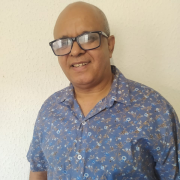 Imagem de perfil José Galdino
