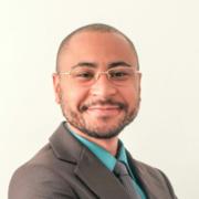 Imagem de perfil Joelson da Silva Fernandes