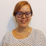 Imagem de perfil Lory de Souza Gonçalves