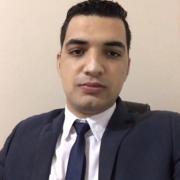 Imagem de perfil Samuel Guimarães