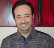 Imagem de perfil Jefferson F. Santos