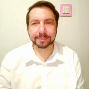 Imagem de perfil Marcelo Brunstein