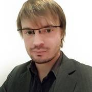 Imagem de perfil Luiz Fernando Lazari