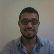 Imagem de perfil Jonathas Levy Silva