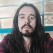 Imagem de perfil Thiago Lopes Ribeiro