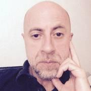 Imagem de perfil Cassio V. S. Bomfim