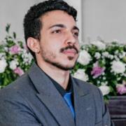 Imagem de perfil Victor Irving