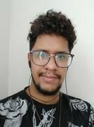 Imagem de perfil Galdino Junior