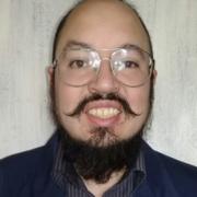 Imagem de perfil Bruno de Oliveira Martins (psicólogo)