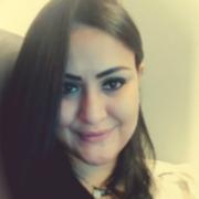 Imagem de perfil Priscila da S. Ribeiro