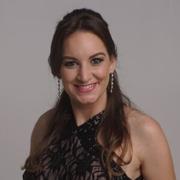 Imagem de perfil Suellen Morceli Ribeiro