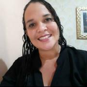 Imagem de perfil Francineia Gomes