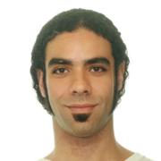 Imagem de perfil Rafael Rosa