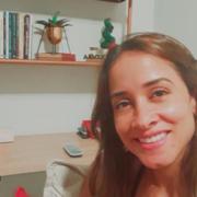 Imagem de perfil Emília Oliveira