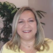 Imagem de perfil Elaine Jovino Fiorini