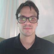 Imagem de perfil Rodrigo Correa Rodrigues