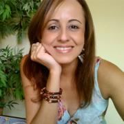 Imagem de perfil Kattlyn Carvalho