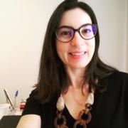 Imagem de perfil Juliana Chaves Indjaian