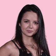 Imagem de perfil Paula Menezes
