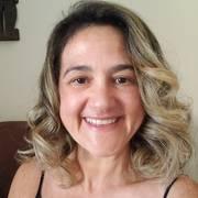 Imagem de perfil Rosana Santos