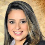 Imagem de perfil Giovana Rezende Batistela