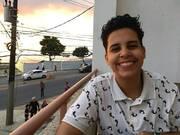 Imagem de perfil Guilherme Bernardo