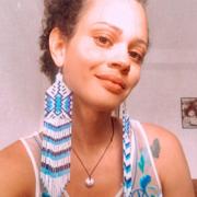 Imagem de perfil Ravena Pereira Diniz