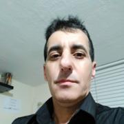 Imagem de perfil Marco Aurélio Pando