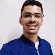 Imagem de perfil Anisio Antonio Santos Souza