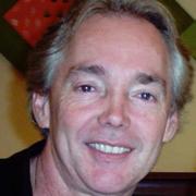 Imagem de perfil Murilo Togni Paiva