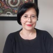 Imagem de perfil Alba Regina Bonotto
