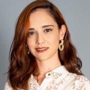 Imagem de perfil Larissa Monique da Silva