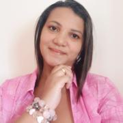 Imagem de perfil Patricia de Carla Silva Souza