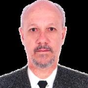 Imagem de perfil Jorge Luis Pereira