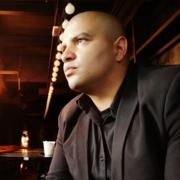 Imagem de perfil Fernando Aparecido Sanches