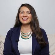 Imagem de perfil Sandra da Costa Moraes