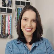 Imagem de perfil Maristella Inácio de Freitas