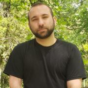 Imagem de perfil Cristiano Luis Andriolo