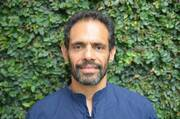 Imagem de perfil Douglas Matos