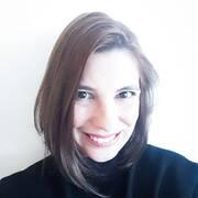 Imagem de perfil Helen Pereira