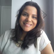 Imagem de perfil Gabriela Chagas Do Nascimento Alves