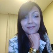 Imagem de perfil Janaína de Fátima Reis Do Nascimento