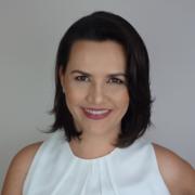 Imagem de perfil Ludmila Mamede Lima