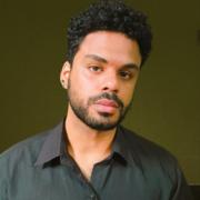 Imagem de perfil Kássio Galdino de Sousa