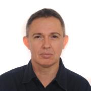 Imagem de perfil Luís Marcelo Alves Ramos