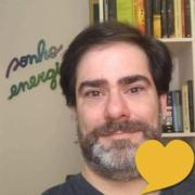 Imagem de perfil Marcelo Homem de Melo