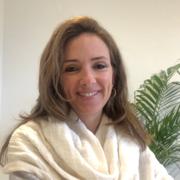 Imagem de perfil Natascha Julião Martinez