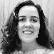 Imagem de perfil Patricia de Jesus Vieira