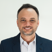 Imagem de perfil Gustavo Zancheta da Silva