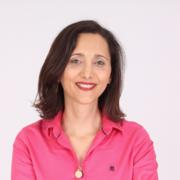 Imagem de perfil Elaine Ferreira de Moraes Barros